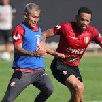 Perù - I pronostici di Copa America