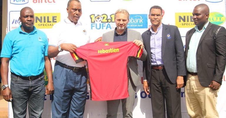 Uganda - I pronostici di Coppa d'Africa 2019