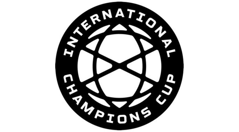 ICC - Pronostici Internationa Champions Club