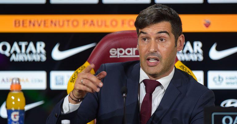 Roma - I pronostici di Serie A su BonusVip
