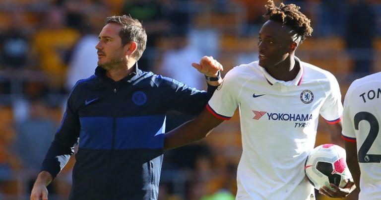 Chelsea - Pronostici Premier League
