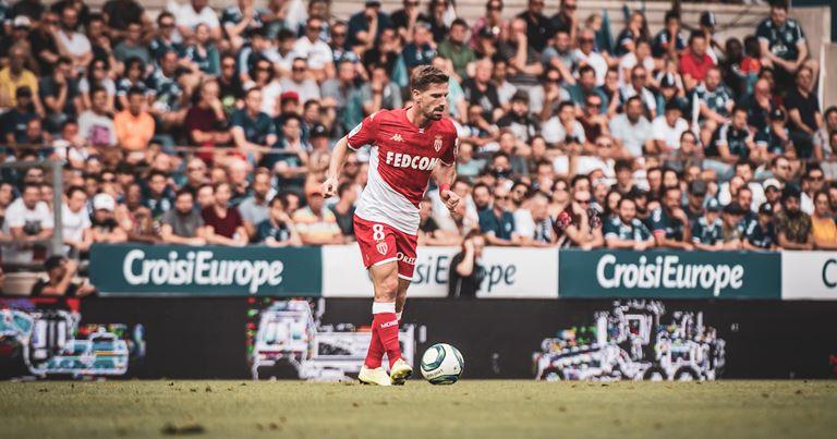 Monaco - I pronostici di Ligue 1 su Bonusvip