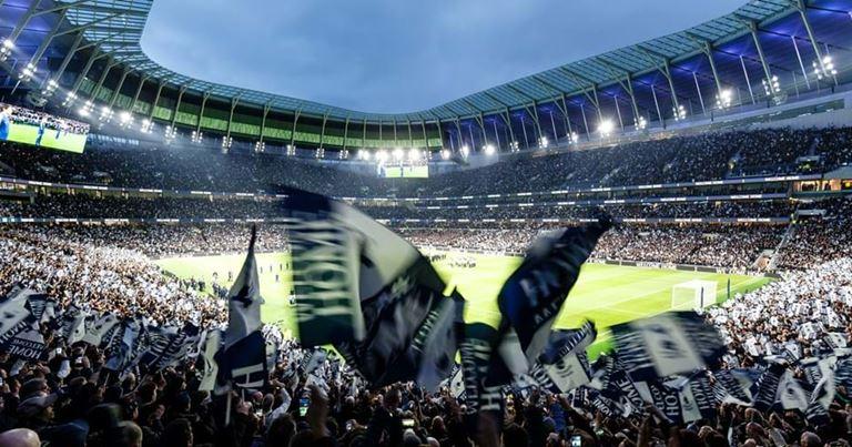 Tottenham - I pronostici di Champions League