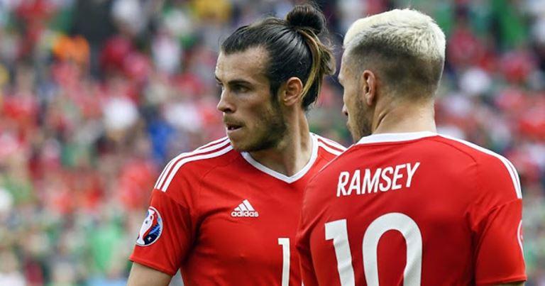Galles - I pronostici per Euro 2020
