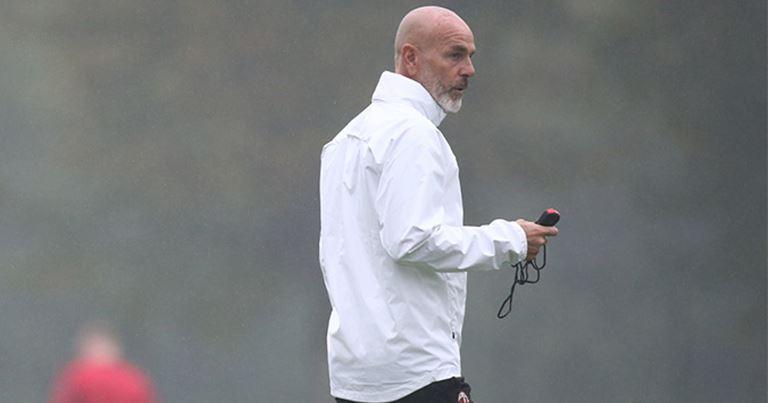 Milan - I pronostici di Serie A