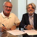 Sampdoria - I pronostici della serie A