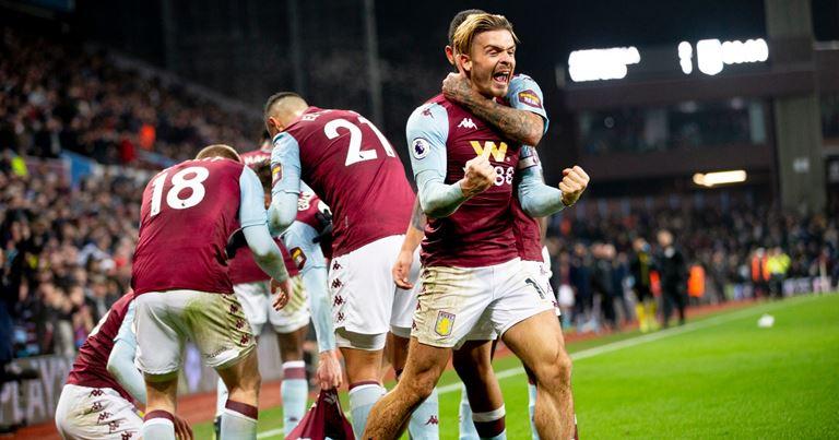 Aston Villa - I pronostici di EFL Cup