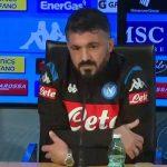 Napoli - I pronostici di Coppa Italia