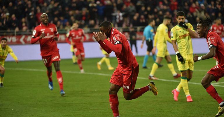 Dijon - I pronostici di Coppa di Francia