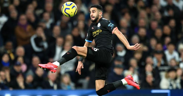 Manchester City - I pronostici di Premier League