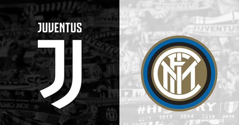 Derby Italia - Juventus Inter