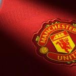Manchester United - Calciomercato e news sport su bonusvip