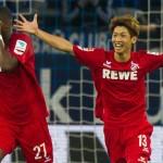colonia - pronostici di Bundesliga su Bonusvip